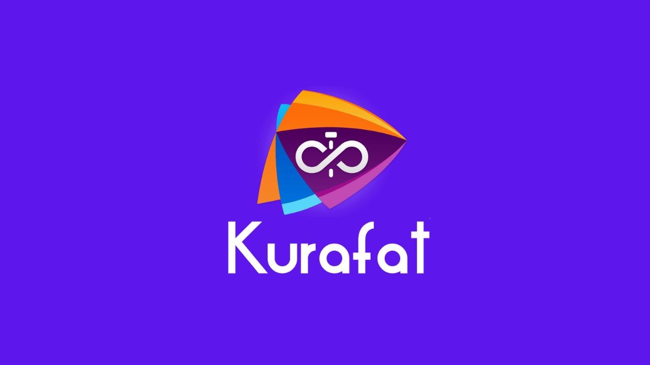 Kurafat Short Video App