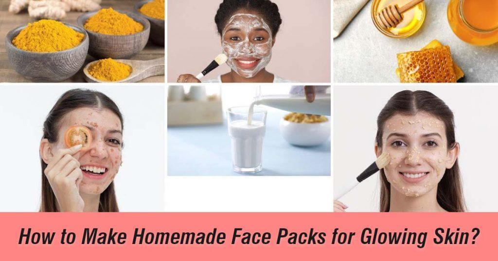 face pack for  awsome skin